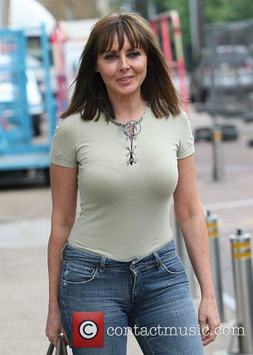 Salman khan actress nude sex