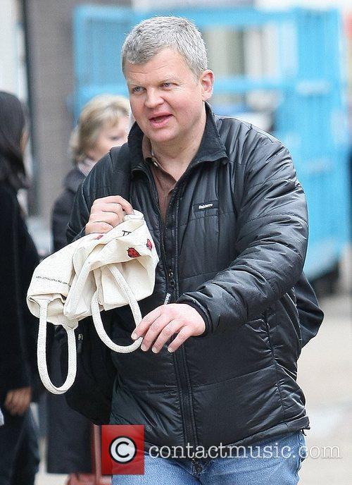 Adrian Chiles 4