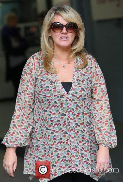 Sally Lindsay 4