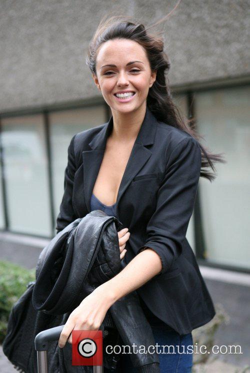 Jennifer Metcalfe 5