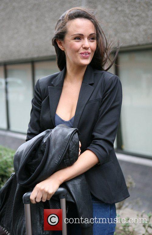 Jennifer Metcalfe 6