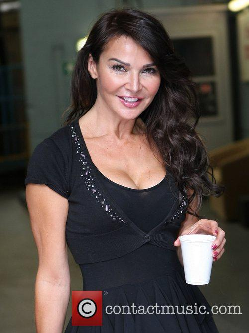 lizzie cundy. Lizzie Cundy Gallery
