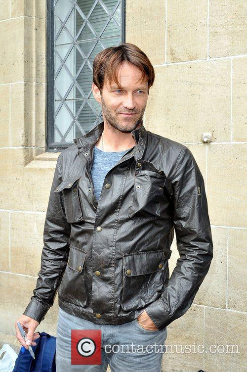 Stephen Moyer 3