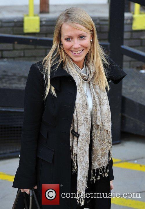 Laura Hamilton 5