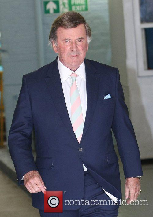 Terry Wogan 6