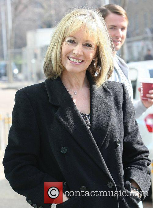 Picture - Karen Barber London, England, Thursday 24th March 2011 ...
