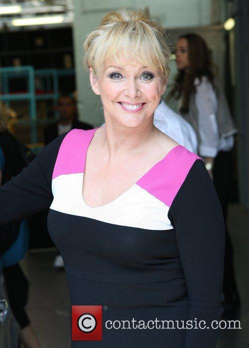 Cheryl Baker 3