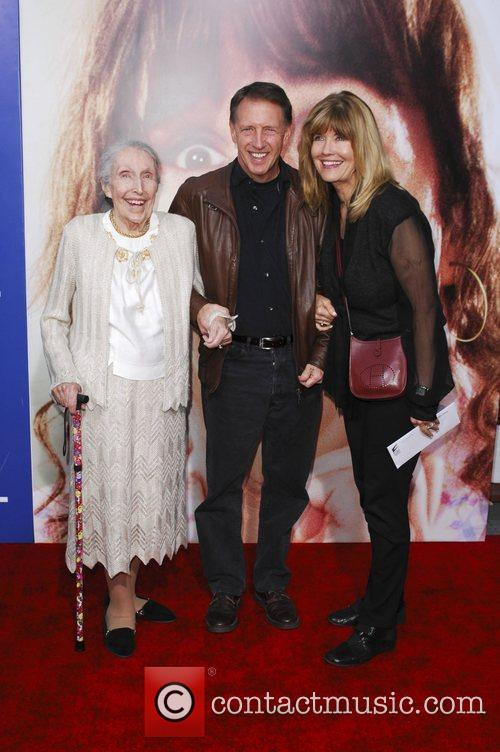 dennis dugan premiere of jack and jill 3596475