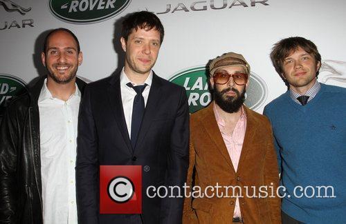 OK Go