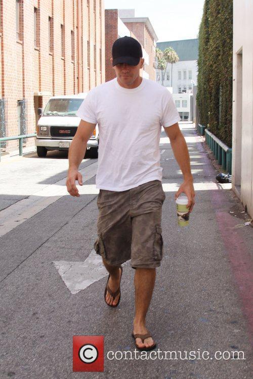 Jake Gyllenhaal 10