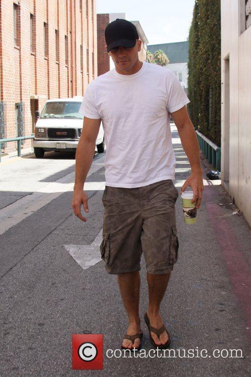 Jake Gyllenhaal 9