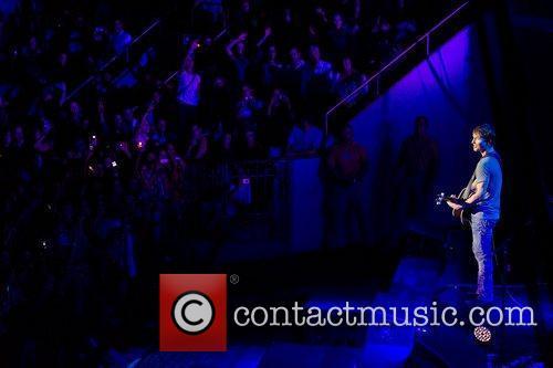 james blunt performing live at coliseu dos 3561445