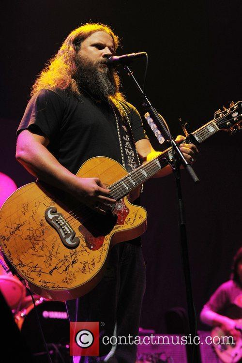 Jamey Johnson 3