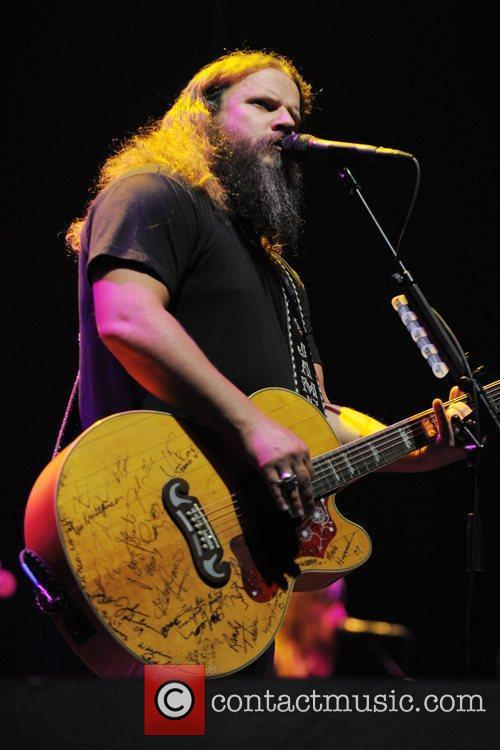 Jamey Johnson 4