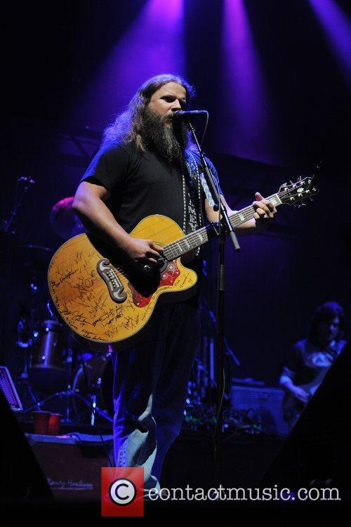Jamey Johnson 1
