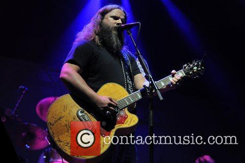 Jamey Johnson 7