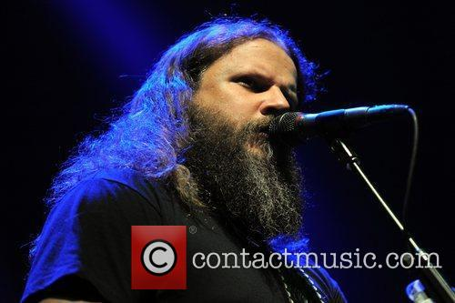 Jamey Johnson 6