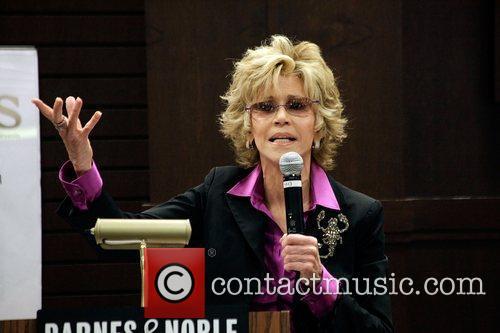Jane Fonda 3