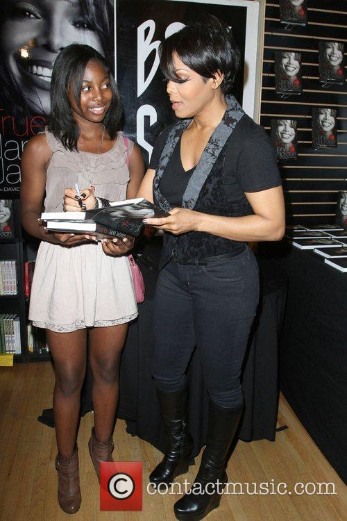 Janet Jackson 44