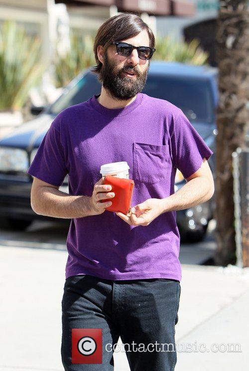 Jason Schwartzman 5