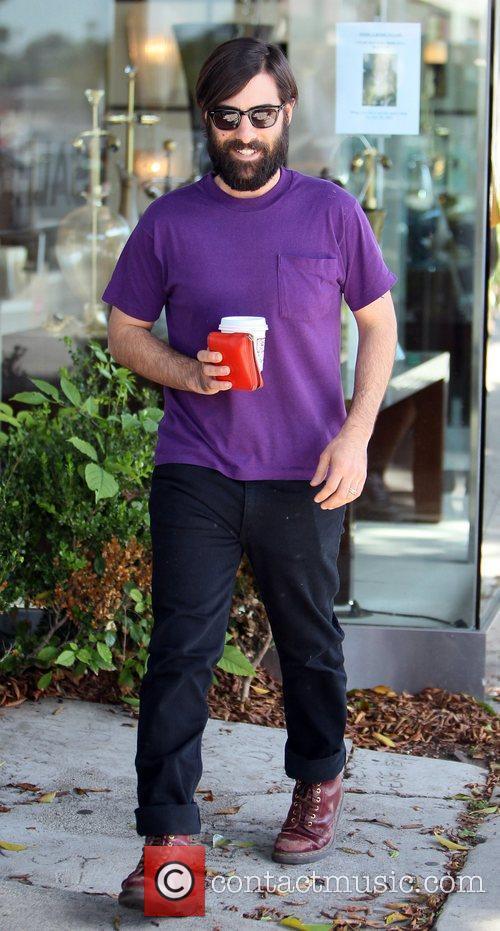 Jason Schwartzman 16