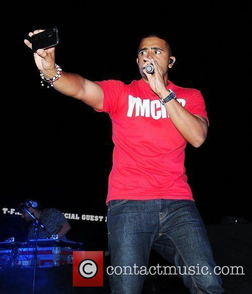 Jay Sean 16