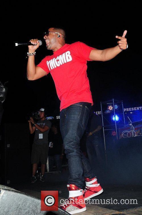 Jay Sean 17