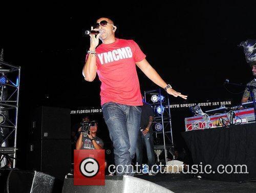 Jay Sean 6