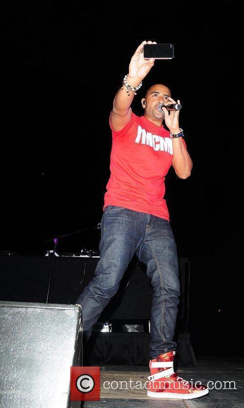 Jay Sean 29