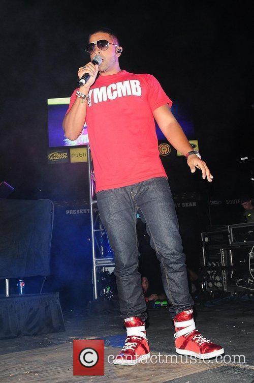 Jay Sean 7