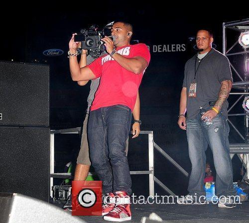 Jay Sean 11