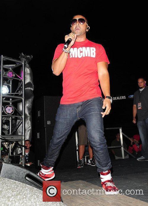 Jay Sean 9
