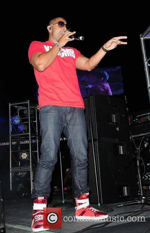 Jay Sean 23