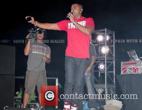 Jay Sean 12