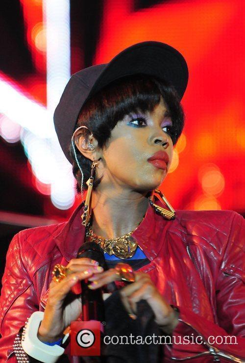 Lauryn Hill 11