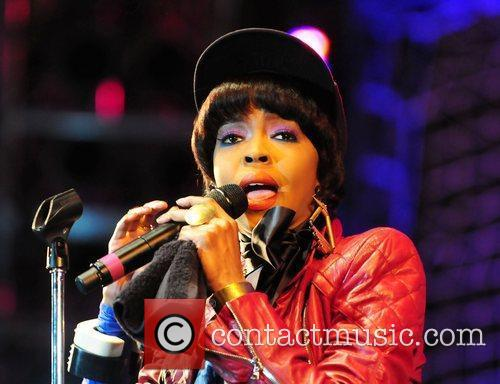 Performs at and headlines the 6th Annual Jazz...