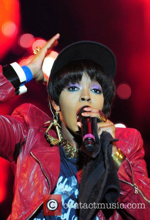Lauryn Hill 10