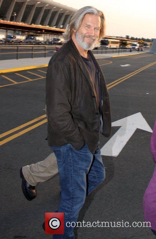 Jeff Bridges 4