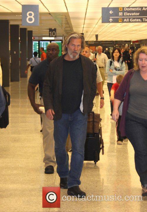 Jeff Bridges 7