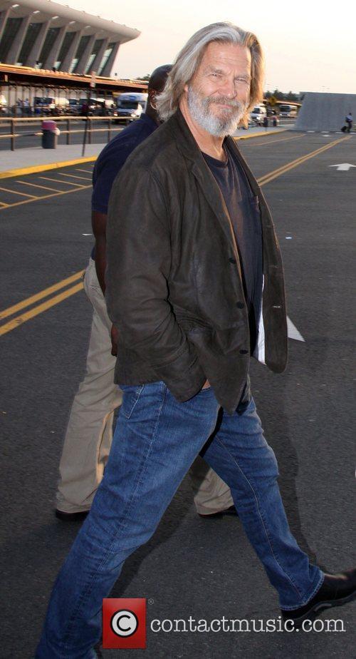 Jeff Bridges 6