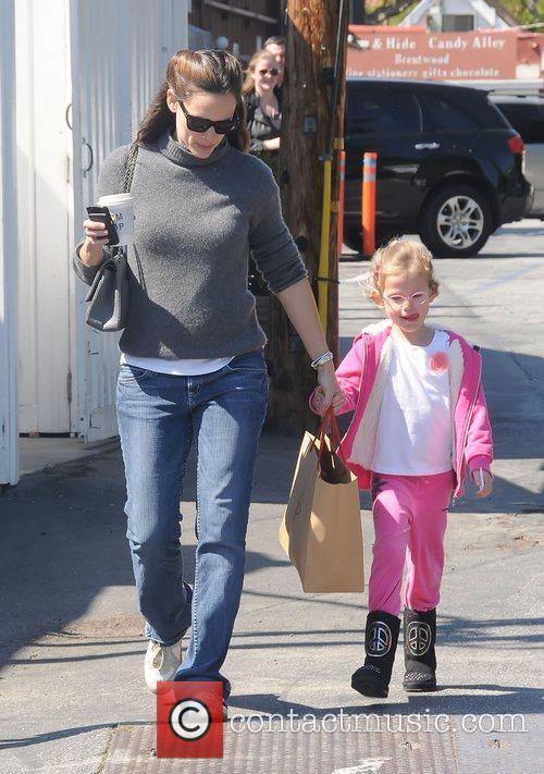 Jennifer Garner 2