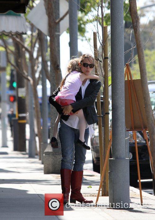 Jennifer Garner 24