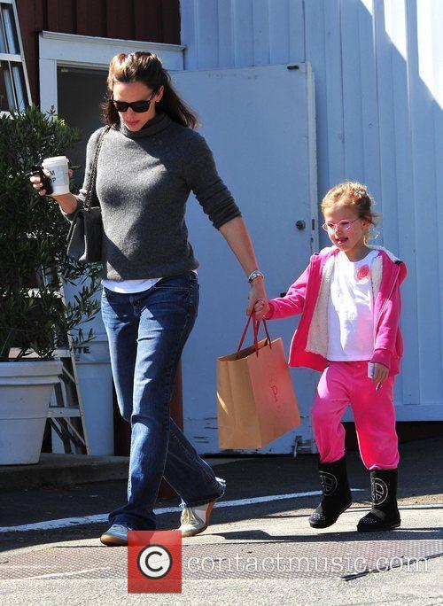 Jennifer Garner 1