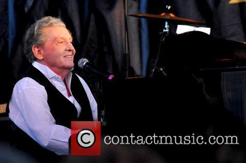 Jerry Lee Lewis 7