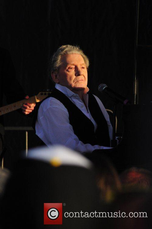 Jerry Lee Lewis 11