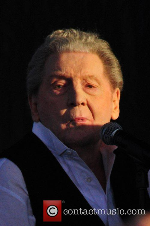 Jerry Lee Lewis 6