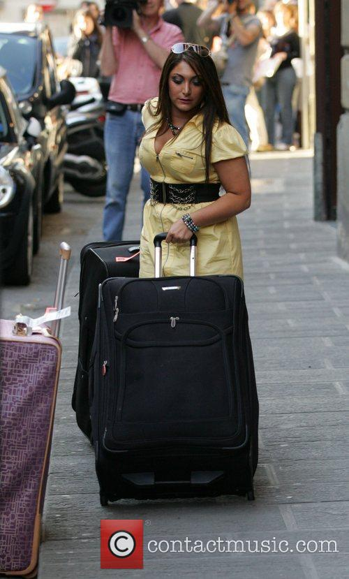 Deanna Nicole Cortese 3