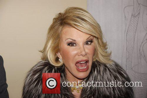 joan rivers melissa joan 3493123