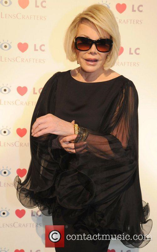 Joan Rivers 4