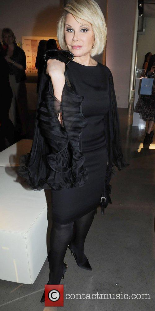 Joan Rivers 10